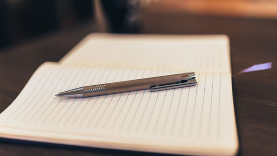 Post image Benefits of Literary Organisations for Scottish Writers Break Writer - Benefits of Literary Organisations for Scottish Writers